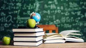 خلفيات عن الدراسه خلفيات عن الدراسة لكل الطلاب عالم ستات