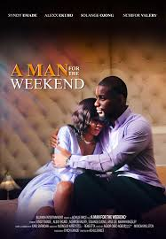 A MAN FOR THE WEEKEND – 2pgpictures