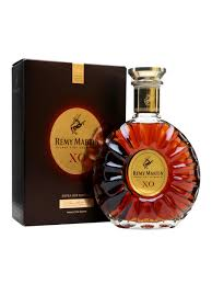 remy martin xo cognac the whisky exchange