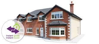 home insurance ni house insurance northern
