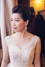 bridal makeup artist msia saubhaya makeup