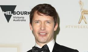 James Blunt shares heartbreaking news about his father's health | HELLO!