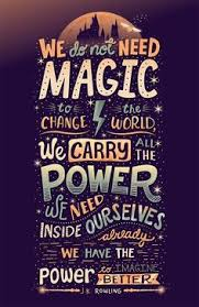 best harry potter quotes inspirational quotes from movies
