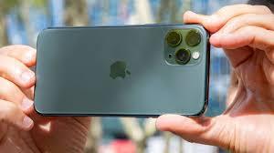 best iphone deals in april 2020 tom s