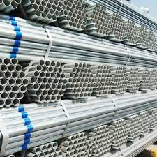 Fence Post Galvanized Steel Pipe Colored Astm A120 View Fence Post Galvanized Steel Pipe Product Details From Tianjin Youfa International Trade Co Ltd On Alibaba Com