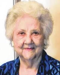 Ida Smith Obituary - Xenia, Ohio   Legacy.com