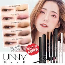 korean makeup s singapore saubhaya makeup