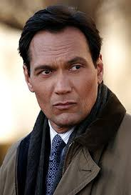 Pin by Kris Britt on Good Looking Men! | Jimmy smits, Nypd blue, Actors