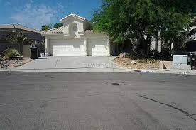 1021 majesty ct henderson nv 89011