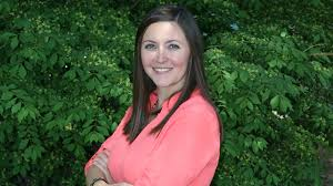 Behind the Brand: Meet Tiffany Johnson, Event Planner - Robert Ryan  Catering & Design