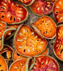 10 amazing uses and benefits of bael fruit