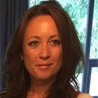 "300+ ""Marianne Smith"" profiles | LinkedIn"