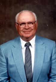 Wilbur George Obituary - New Braunfels, TX