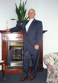 Reed H. Fugate (81)   Obituaries   rheaheraldnews.com