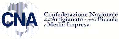 Domani assemblea della CNA alla Camera di Commercio | Sicilians - Quotidiano  Indipendente
