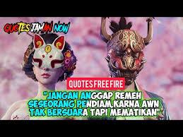 quotes fire quotesjamannow quotes kata kata keren fire