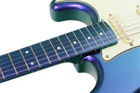 colour changing paint ultimate guitar