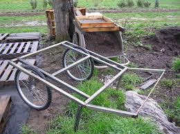 diy farm cart garden cart diy garden