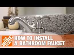 top 10 best bathroom faucets for