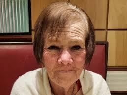 Fundraiser by Crystal Greene : Pat's Open Heart Surgery