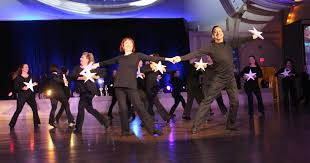 Mentor Rhode Island: The Rhode Island Mentoring Partnership Inc - Dancing  with the Stars of Mentoring 2019