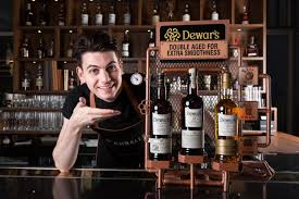 5 Ways to Appreciate your Bartender! | WhatsHot Mumbai