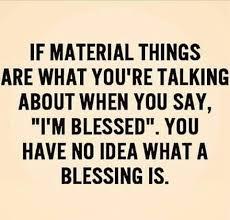 best materialistic quotes materialistic quotes