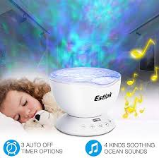 Living Room Adults And Kids Bedroom Auto Off Timer For Nap Time For Baby Nursery Baby