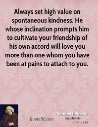 samuel johnson friendship quotes quotehd