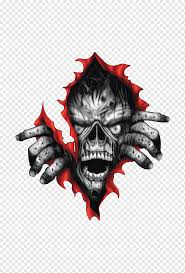 Skull Illustration Decal Sticker Abziehtattoo Motorcycle Helmets Motorcycle Motorcycle Fictional Character Windshield Png Pngwing