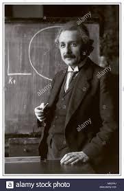 1921 Nobel Prize In Physics Stock Photos & 1921 Nobel Prize In ...