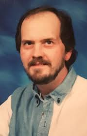 Steven Duane James | Obituary Archives | wvgazettemail.com