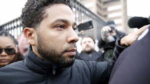 A timeline of how the Jussie Smollett case unfolded - Los Angeles ...