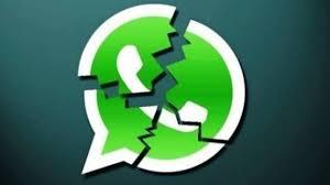 WhatsApp, per ore impossibile inviare file audio e video. Ritorno ...