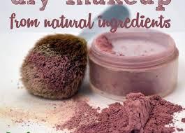 natural blush makeup recipe wellness mama