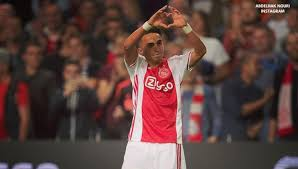 Ajax star Abdelhak Nouri wakes up from coma after 3 years, able to ...