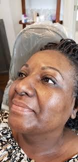beyoutifully permanent makeup