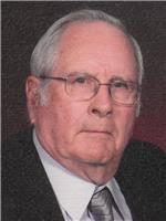Robert Gilbert - Obituary