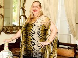 iWish - The Lady Friends of Devon House | Flair | Jamaica Gleaner
