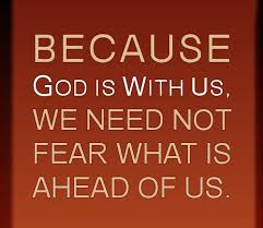 quotes about god us quotes