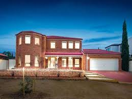 Ashley gardens victoria - Properties in Victoria - Mitula Property