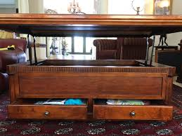 bassett furniture john elway collection