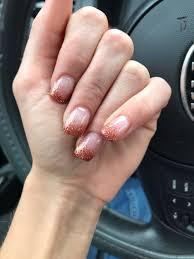 vip nails and spa gift card mineral