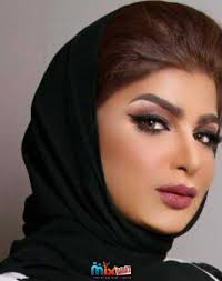 صور بنات خليجية صور بنات دبي تحميل صور بنات الامارات