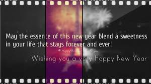 happy new year images love greetings formal ecards happy