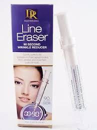 shiseido eye cream costco