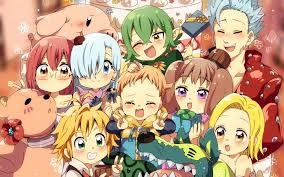 desktop wallpaper anime characters