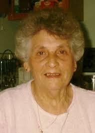 Obituaries — Kerry M. Fillatres Funeral Home