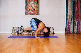 yoga photography lauina