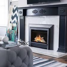 wood burning fireplaces dundas the